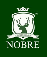 Nobre clothings