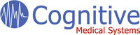 Cognitive Medical Systems, Inc.