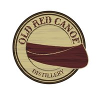 Old Red Canoe Distillery