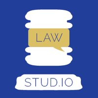 LawStud.io LLC