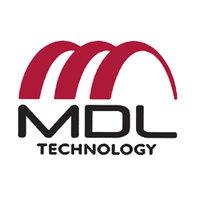 MDL Technology