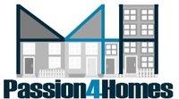 passion4homes uk