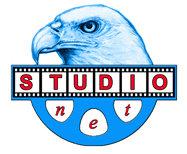 StudioNet Films