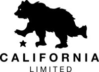 California Limited