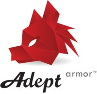 Adept Armor LLC