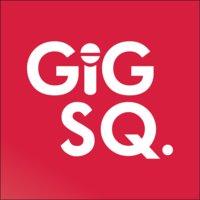 Gig Sq.