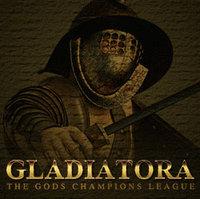 Gladiatora.org
