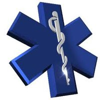Staff Medics, LLC