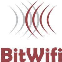 BitWifi