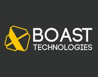 Boast Technologies Corp.