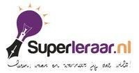 Superleraar.nl