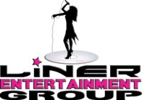 Liner Entertainment Group LLC