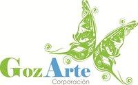 Corporación GozArte la vida