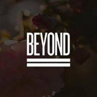 Beyond Our Years