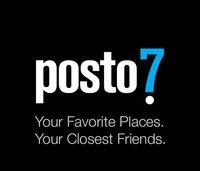 posto7, Inc.