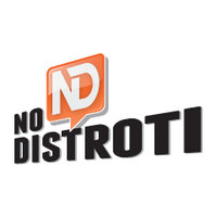 No Distroti