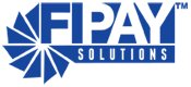 FIPay Solutions