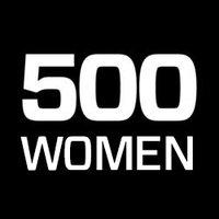 500 Women