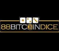 88 Bitcoin Dice