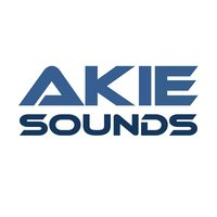 Akiesounds Music Entertainment
