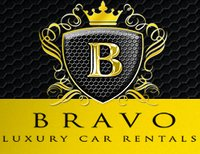 Bravo Rent A Car