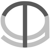 TRONgui.com