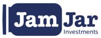 JamJar Investments