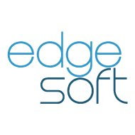 EDGE SOFT Ltd.
