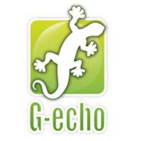 G-echo