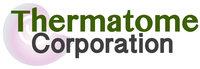 Thermatome Corporation