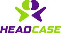 Head Case Company