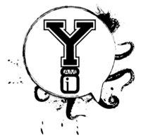 XY.A.M.I