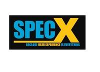 SPEC-X