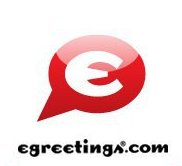 Egreetings Network logo