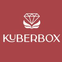 KuberBox.com