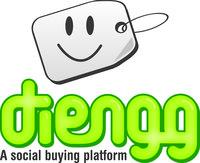 Diengg.com
