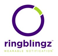 ringblingz