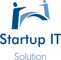 Startup IT Solution