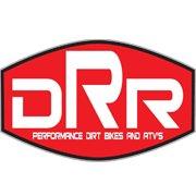 DRR Inc.