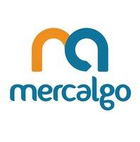 mercalgo