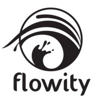 Flowity