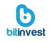 Bitinvest