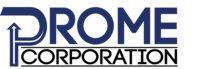 Prome Corporation