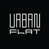 Urban Flat