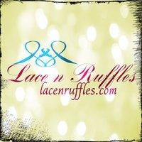 Lace n Ruffles