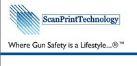 Scan Print Technology