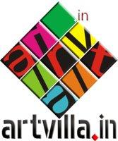 Artvilla.in