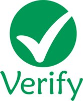 Verify Apps