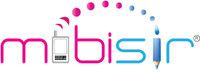 MobiSir Technologies