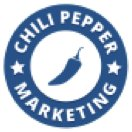 Chili Pepper Marketing